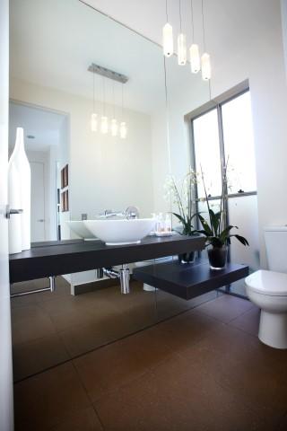 display homes   fresh interiors queensland
