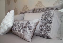 Classic Bedroom (2)