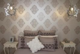 Classic Bedroom (3)