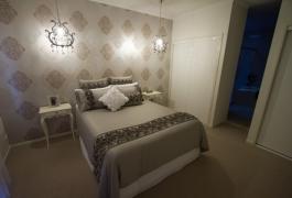 Classic Bedroom (4)