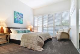 36. Bedroom 3